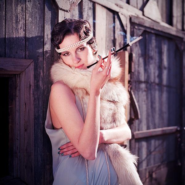 Фотограф Николай Рыков. Креативная свадебная фотосъемка.