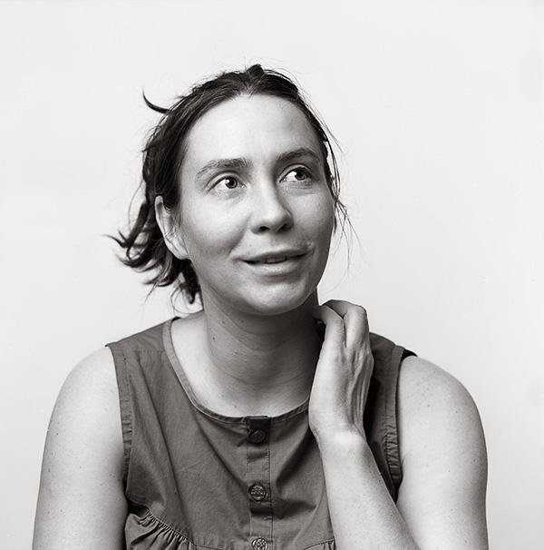 студийный портрет. фотограф николай рыков