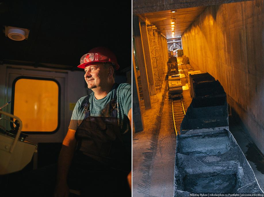Будущая станция метро Ходынское поле